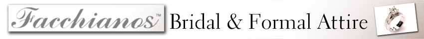 facchianos-bridal-logo