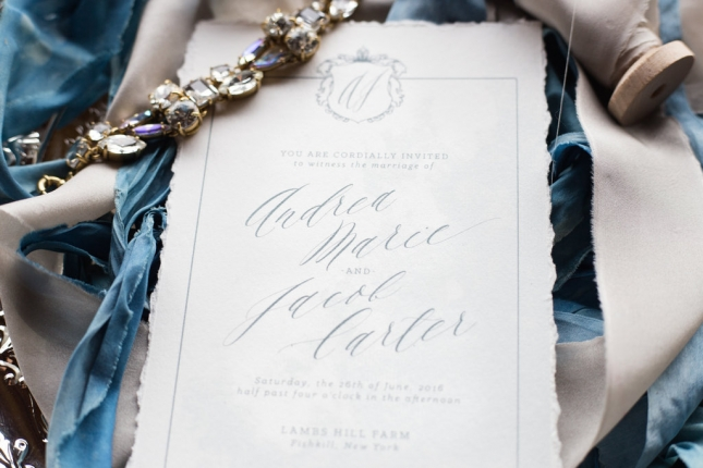 blue-mist-bride-invitation
