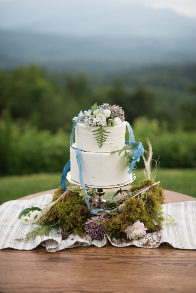 blue-mist-cake