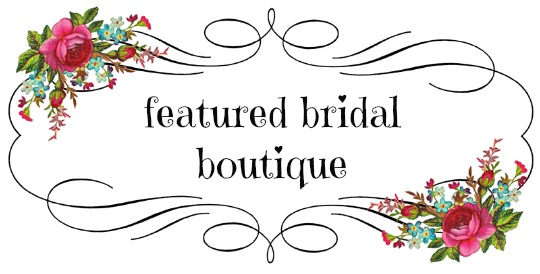 featured-bridal-boutique-header-floral
