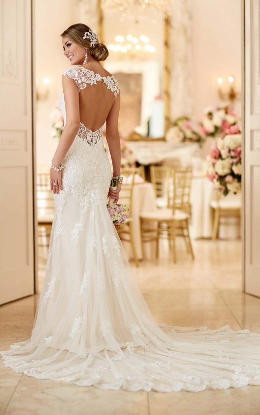 Affordable Wedding Dresses For Less Than 1500 In 2017 At Your Local Bridal Boutiques